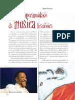 Contemporaneidade da Música Brasileira.pdf