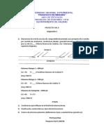 Asignacion 2 Proyecto vial II.pdf
