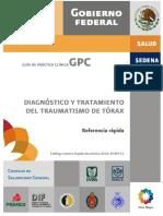 Trauma_torax.RR.pdf
