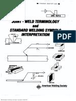 Weld-Symbols.pdf