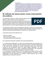 LA EVOLUCIÓN DEL CONOCIMIENTO CIENTÍFICO.docx