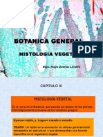 324761070 Botanica Tejidos