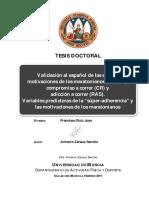 TAZS.pdf