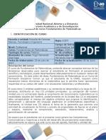 Syllabus_Fundamentosdematemáticas