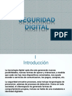 Seguridad Digital.pptx