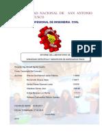 informe de peso es´pecifico().docx
