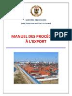 2018-04-04_MANUEL_EXPORT_MARS_2018