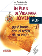 Un_plan_de_vida_para_jovenes.pdf