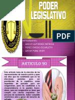 Constitucion (1)