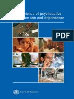 Neuroscience of Psychoactive Substance Use and Dependence (World Health Organization, 2004).pdf