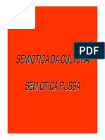 semioticadacultura.pdf