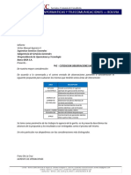 COTIZACION OBSERVACIONES MINISTERIO DE TRABAJO.docx