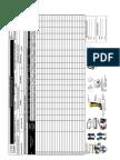 Inspeccion de Epp Macv Peru.pdf