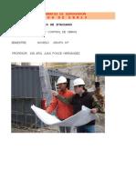 Libro 1 de Formatos de Supervisión