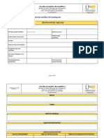 Anexos-Plan de Trabajo Semilleros