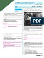 fisica_E3_1B.pdf