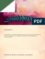 OBECIDAD INFANTIL.pptx