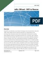 Wirelesse2e_Trafficoffloadwhitepaper_09262010