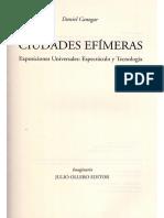 Daniel Canoger - Ciudades efímeras.pdf