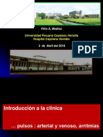 18. Pulsos-dr. Medina