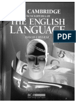 Cn92j.the.Cambridge.encyclopedia.of.the.english.language.by.David.crystal