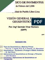 Vision_General_de_los_Geosinteticos.pdf