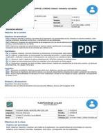 2 natu.pdf
