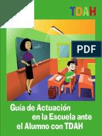 32791518-Guia-de-actuacion-en-la-escuela-ante-el-alumno-con-TDAH.pdf