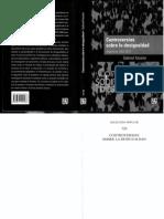 514- Kessler Gabriel- Controversias Sobre La Desigualdad Pag-1a4-271a331