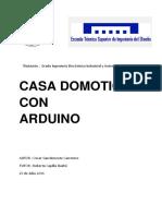 SANCLEMENTE - DISEÑO DE CASA DOMÓTICA CONTROLADA POR ARDUINO.pdf