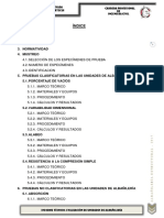 Albañileria Estructural - Copia