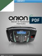 HRY-MAN-Orion-6-OP.pdf