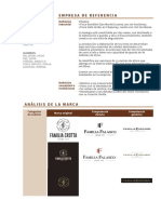 Informe_ Rediseño de Marca Paragua3