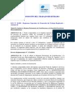 Ley_empleo 26940 contribuciones.pdf