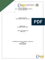 Trabajo Colaborativo Borrador Cultura Politica 90007a_471 (1)