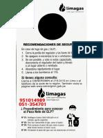 IMAG0095.pdf