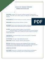 socio terminologia.docx