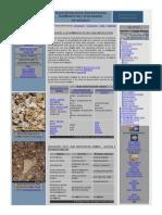PDF 05 16 Clasificacion Sedim