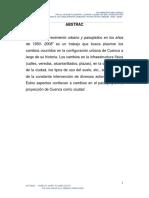 urbanismo en cuenca trazas y todo.pdf