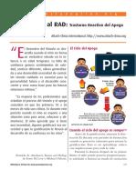 TRASTORNO REACTIVO DEL APEGO.pdf