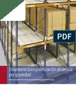 Catalog - 8 - Paletizacion-dinamica - Es_MX