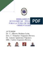 Herramientas Económicas Financieras para la Toma de Decisiones Gerenciales.pdf