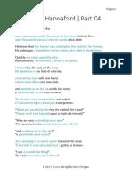 PDF Jack Hannaford 04.pdf