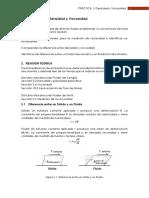 1. Densidad y Viscosidad.pdf