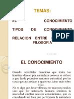 presentacin1filosofia-131125133704-phpapp02