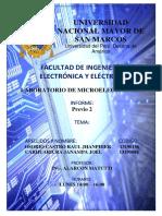 informe previo 2(completo).pdf