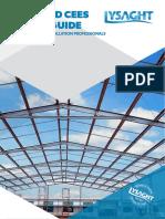 LysaghtZedCeesPart1July2014.pdf