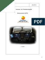 Sop Aatd Simulador Completo 2