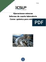 Laboratorio 4 QUIMICA FINAL.docx