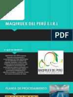 MAQFRUEX-FINAL-111.pptx